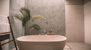 Skąd Polacy czerpią inspiracje? Które style najchętniej wybierają do łazienki?