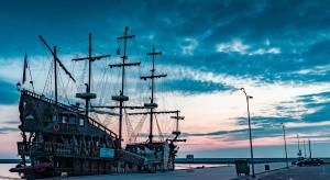 Wzdłuż Bulwaru Nadmorskiego w Gdyni powstanie bieżnia