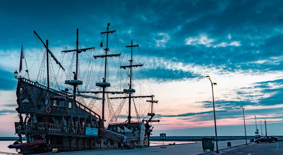 Strefy płatnego parkowania w Gdyni bez opłat