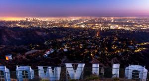 Los Angeles będzie w pełni zasilane czystym wodorem?
