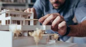 Architekci w czasach zarazy. Praca zmienia punkty ciężkości