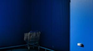 Sklepy IKEA w Polsce nieczynne do odwołania