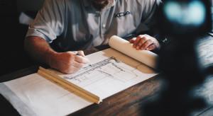 Jaka przyszłość czeka branżę architektoniczną?