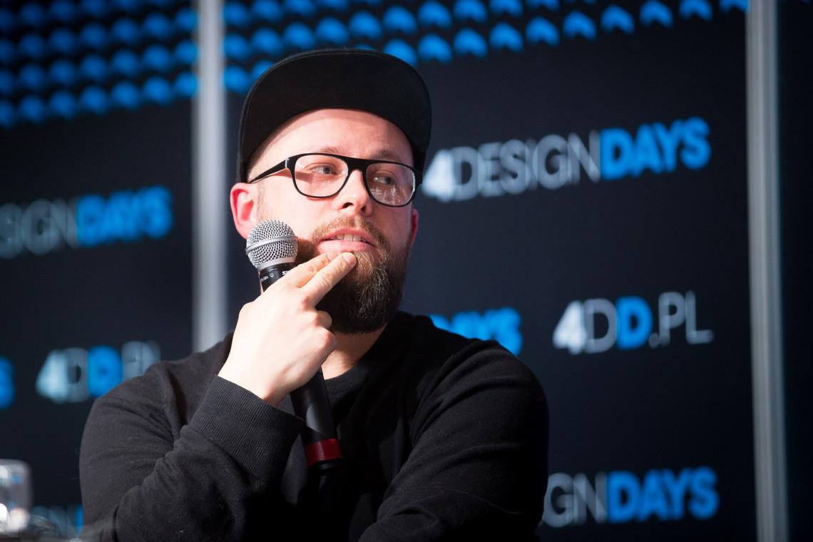 Piotr Kalinowski, MIXD o pracy architektów w dobie pandemii