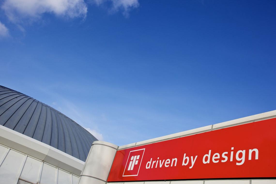 Berlin Design Week i uroczyste wręczenie iF Design Awards odwołane