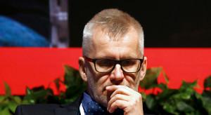 Szymon Wojciechowski o tym, jak pracują architekci w czasie pandemii oraz jak rząd może wesprzeć tę branżę