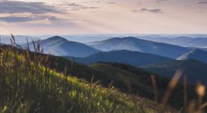 Ponad 46 mln zł na rozwój turystyki w Bieszczadach