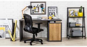 W dobie home office. Jak optymalnie urządzić miejsce do pracy?