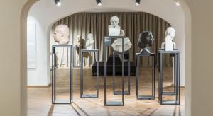 Muzeum Warszawy zaprasza do wirtualnych wycieczek