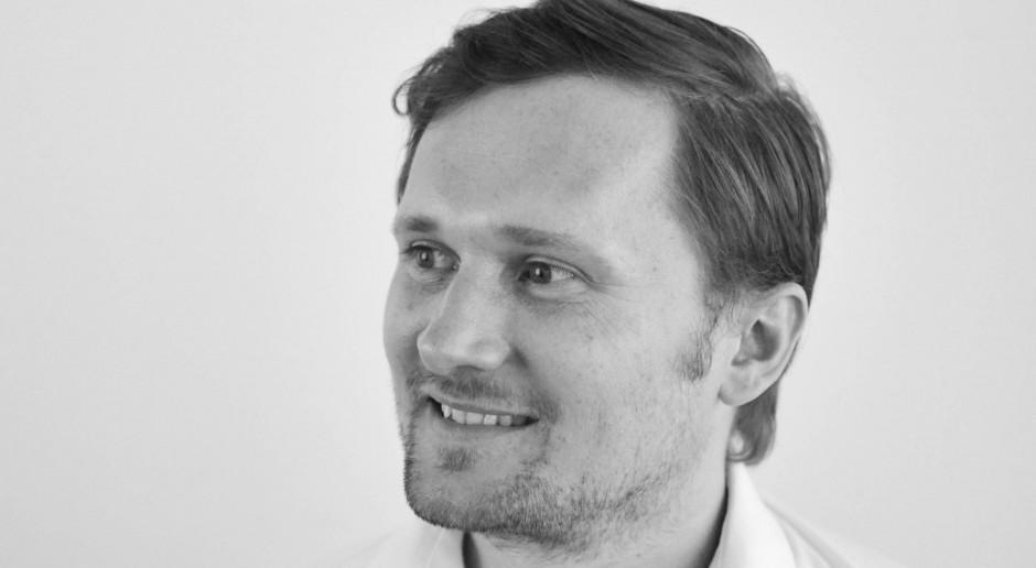 Radosław Szafran, JSK Architekci: Efektem pandemii będą nowe modele pracy