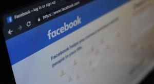Facebook otwiera centrum informacji o klimacie i obiecuje redukcję emisji