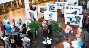 Galeria Klif i Muzeum Miasta Gdyni z wystawami... online