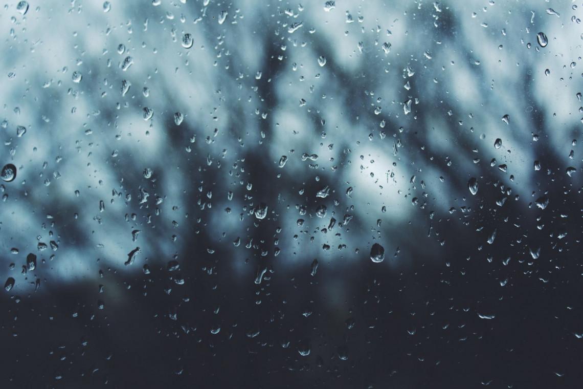 Budynki użyteczności publicznej w Małopolsce będą zbierać deszczówkę