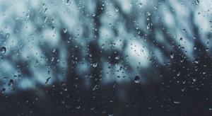 Katowice stawiają kolejne zbiorniki deszczowe