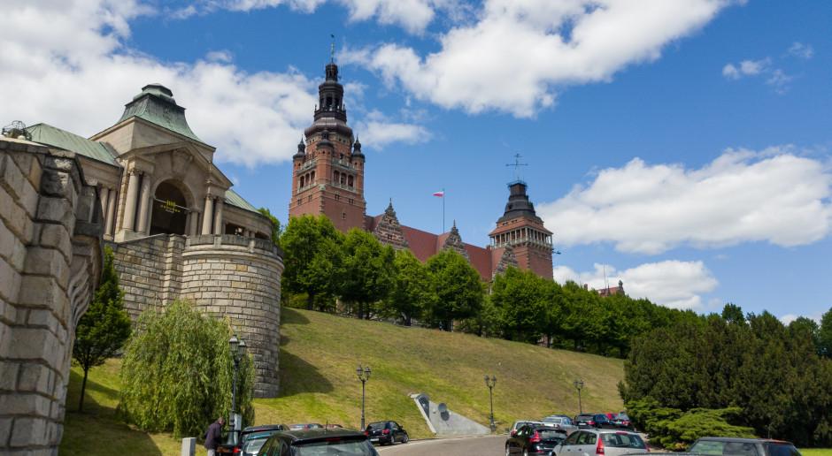 W Szczecinie zakończyły się konsultacje społeczne dotyczące zabytków
