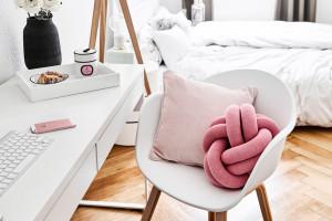 Oto siedem zasad, dzięki którym zaaranżujesz idealne warunki do pracy z domu
