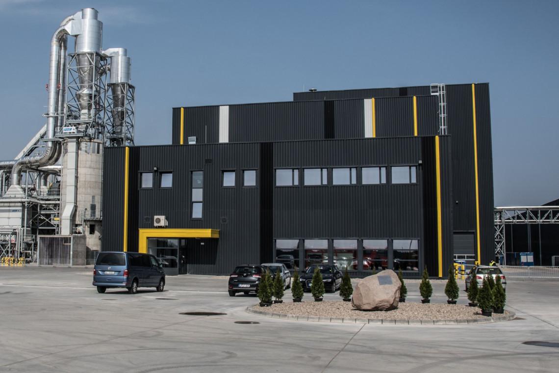 Koronawirus a firmy meblowe: najwięksi producenci mebli w Polsce apelują do rządu o radykalne kroki