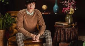 Polska aplikacja podbiła Azję. Powstała z myślą o fanach koreańskich seriali