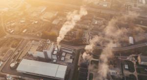 Solidarność postuluje o zawieszenie unijnego systemu opłat za emisję CO2