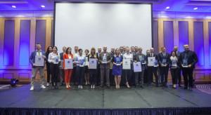 Rozstrzygnięcia konkursów Łazienka-Wybór Roku 2020 i Łazienka- Salon Roku 2020: zmiana terminu