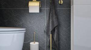 Mocny trend: hiszpańska łazienka. Czyli jaka?
