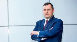 Dariusz Formela, Black Red White: Jesteśmy w sytuacji ekstremalnej
