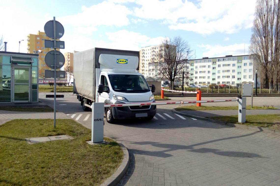 Współpraca IKEA i Ministerstwa Aktywów Państwowych