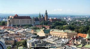 Zamek Królewski na Wawelu włącza tryb online. Wirtualne zwiedzanie już możliwe