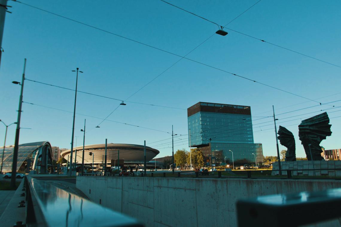Ruszają oficjalne przygotowania do Światowego Forum Miejskiego w Katowicach w 2022 r.