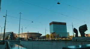 W tegorocznym BO mieszkańcy Katowic złożyli 415 wniosków