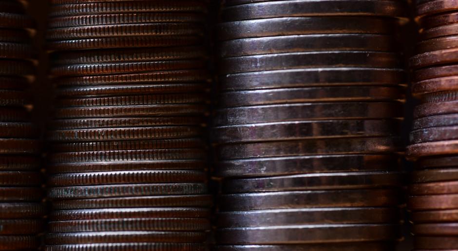 Skarb monet sprzed 2 tys. lat trafił do Muzeum w Hrubieszowie