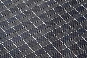 Polscy producenci fotowoltaiki chcą stworzyć słoneczną gigafabrykę