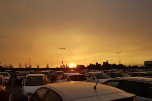Podwyżki w strefie płatnego parkowania w Poznaniu dopiero od czerwca