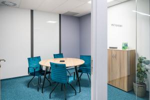 Elastyczny tryb pracy alternatywą dla home office