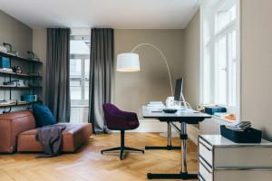 Sposób na home office, czyli jak nie zwariować pracując w domu