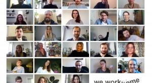 Workplace: Skupiamy się na szansach, które daje ta zmiana