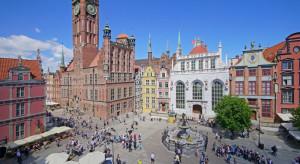 50 lat działalności Muzeum Gdańska. Jego początki były przypadkiem?