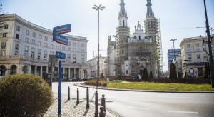 Warszawa przeznaczy ponad 5,6 mln zł na rewitalizację zabytków