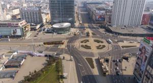 Miejskie budynki w Warszawie będą bardziej energooszczędne