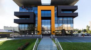 Archas Design, czyli śląski duch modernizmu