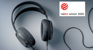 Philips zgarnął siedem nagród Red Dot