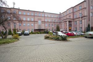 Nowa marka hotelowa na polskim rynku. Zmodernizuje istniejące hotele