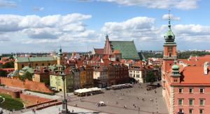 Gliński: Mamy wybitną polską szkołę ochrony zabytków