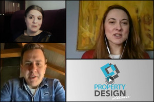 Jak pandemia zmieni projektowanie biur? Rozmawiamy z ekspertami z Forbis Group