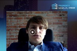 Paweł Majewski, DM Building: Im dłużej potrwa kryzys, tym więcej firm będzie ciąć budżety na fit-out