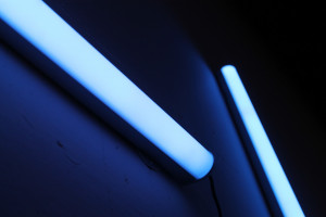 Kraków testuje lampy UV do dezynfekcji komunikacji miejskiej
