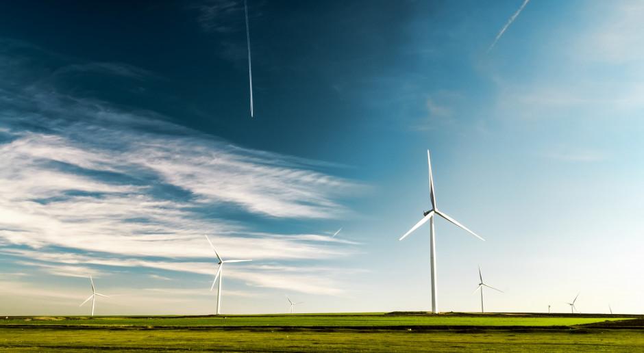 Polska w wariancie optymistycznym może osiągnąć neutralność klimatyczną w 2056 roku