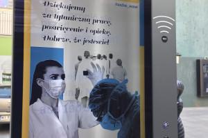 Nowa misja OOH w dobie pandemii