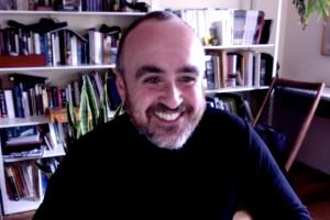 Ivan Blasi o tym, jak epidemia zmieni architekturę - zobacz wideo