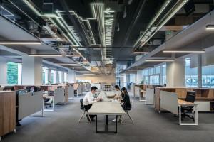 Jak będzie wyglądał rynek biurowy post-covidowej ery?